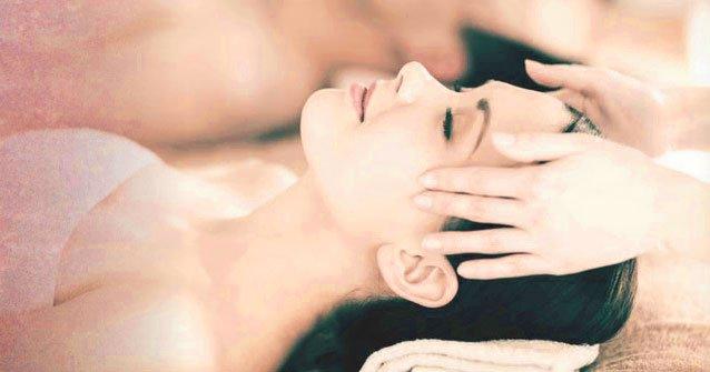 massage-hdr-alisha-spa.jpg