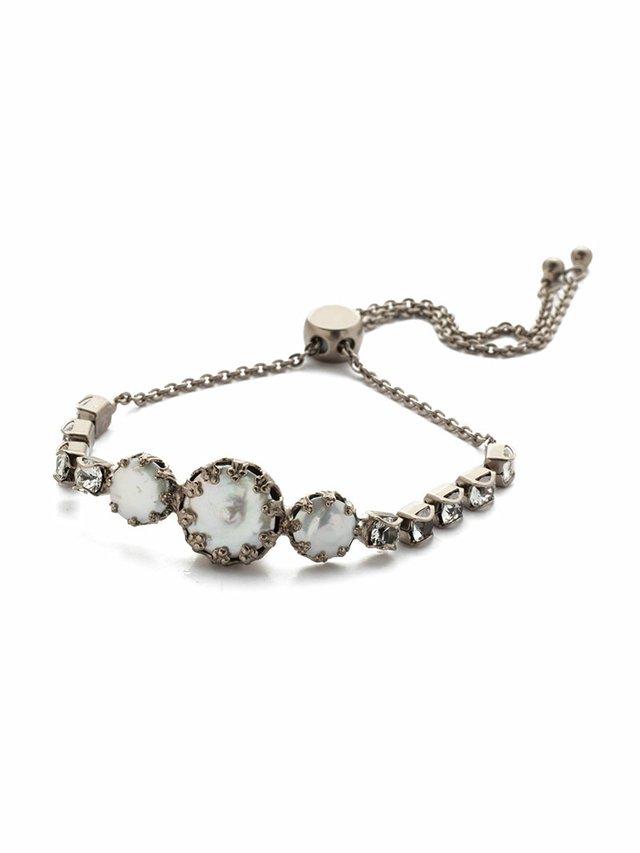 Katarina-Slider-bracelet-BEP2ASCRE.jpg