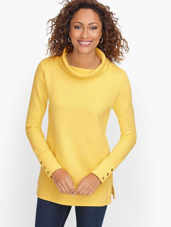 yellow-shirt-talbots.jpg