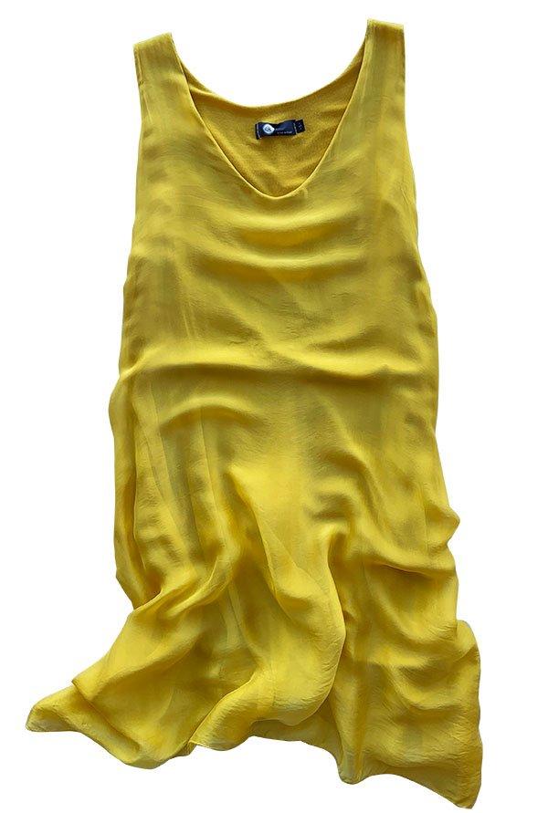 Yellow-Dress-Bella-Jules.jpg