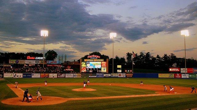 Baseballtown-USA.jpg