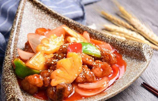 Mango-Chicken-at-Mikura.jpg