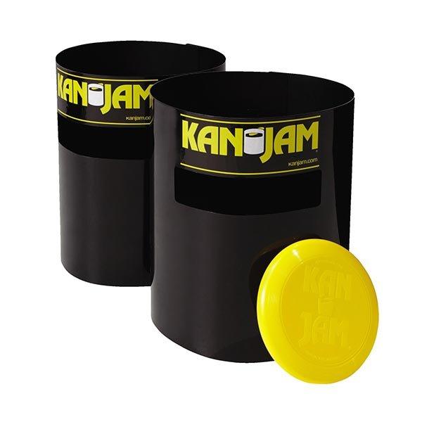 KanJam-Disc-Game-Dicks-sporting-goods.jpg