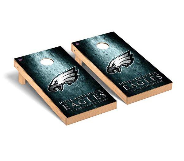 Philadelphia-Eagles-NFL-Football-Regulation-Cornhole-Game-Set-Museum-Version.jpg