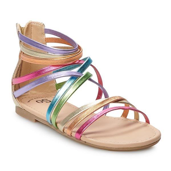 Kohls-shoes.jpg
