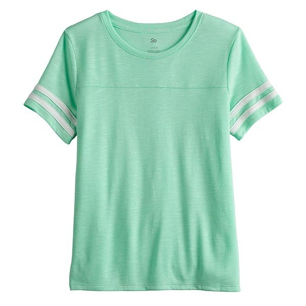 kohls-shirts-green.jpg