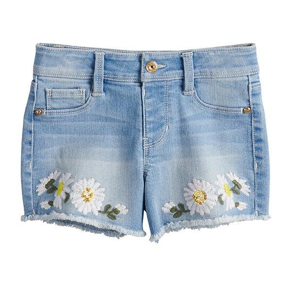 kohls-daisy-shorts-.jpg