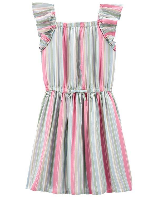 target-striped-dress.jpg