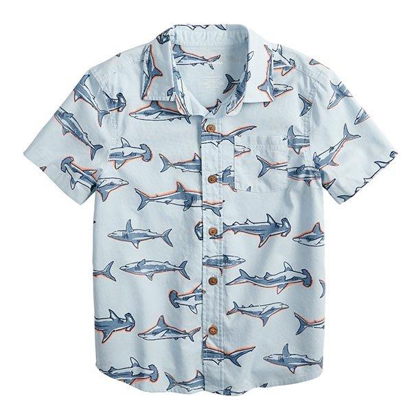 kohls-shark-shirt.jpg