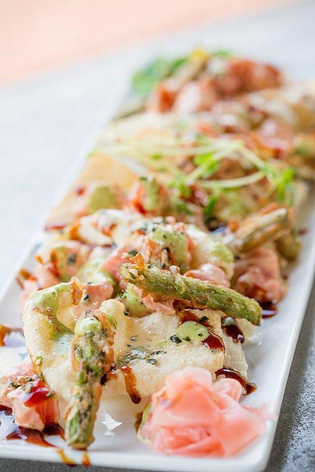 Spicy-Tuna-Nachos.jpg