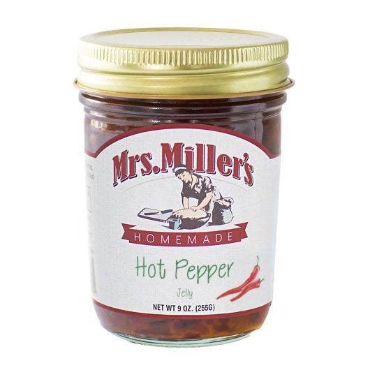 Mrs.-Millers-Hot-Pepper-Jelly_0.jpg