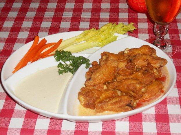 Food-FB-Wings-2.jpg
