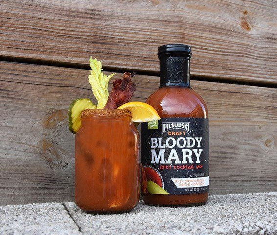 spicy-bloody-mary-mix.jpg
