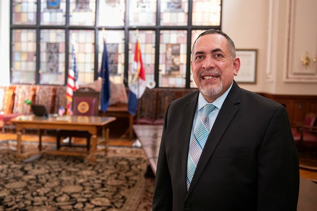 Mayor-Eddie-Moran-1.jpg