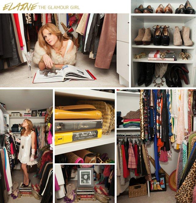 LIS_articlephotos-Elaine.jpg.jpe