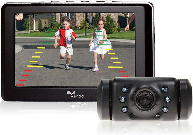 yada-wireless-backup-cam-amazon.jpg