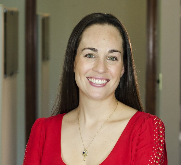 Oley Valley Dentistry-Dr. Amanda July 21.jpg