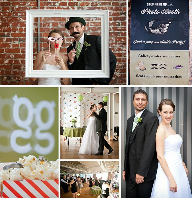 RealWeddings12.jpg.jpe