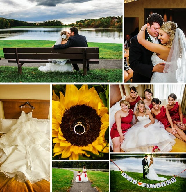 RealWeddings13.jpg.jpe
