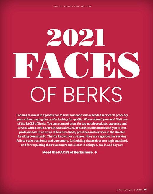 Best-of-Berks-2021.jpg