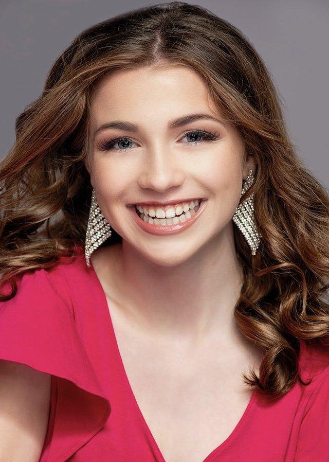 Maille McNicholas