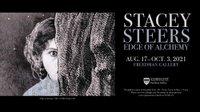 SteersPPT2021.jpg