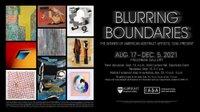 BlurringBoundariesPPT2021.jpg