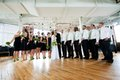 8635-cBridalParty6of22.jpg.jpe