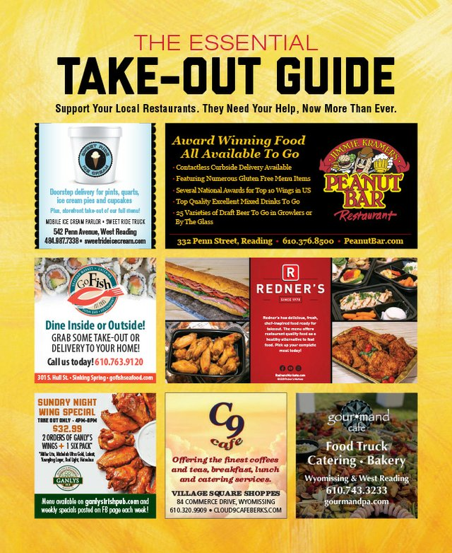 TakeOut-Guide-1.jpg