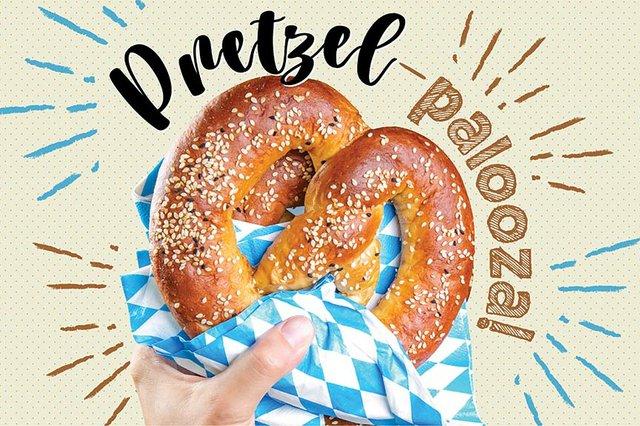 pretzel_palooza_thumb.jpg