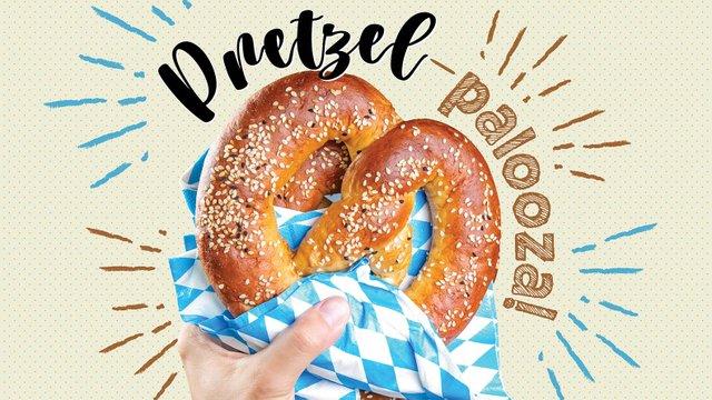 pretzel_palooza_header.jpg