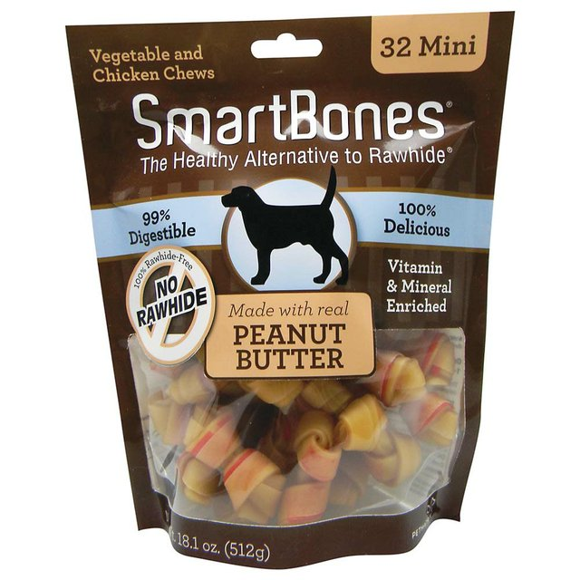 smart bone treat petsmart.jpg