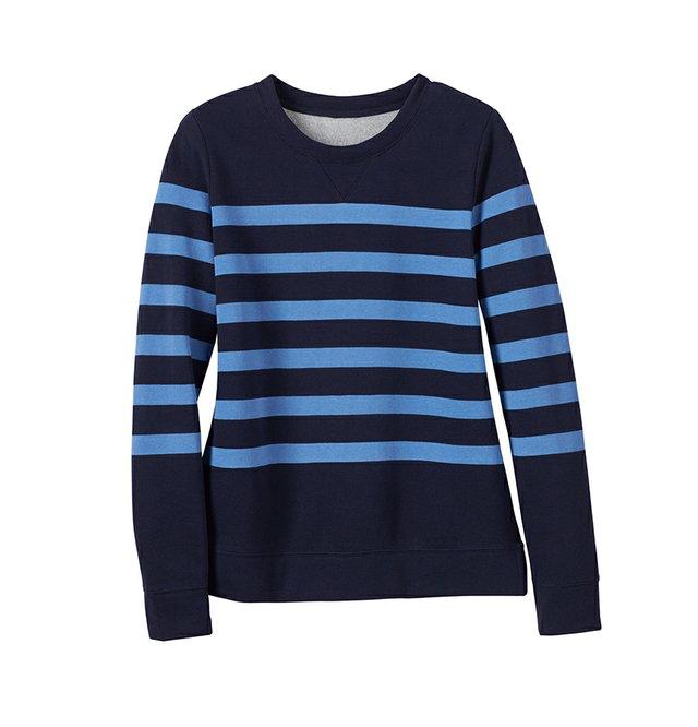 sweater talbots.jpg
