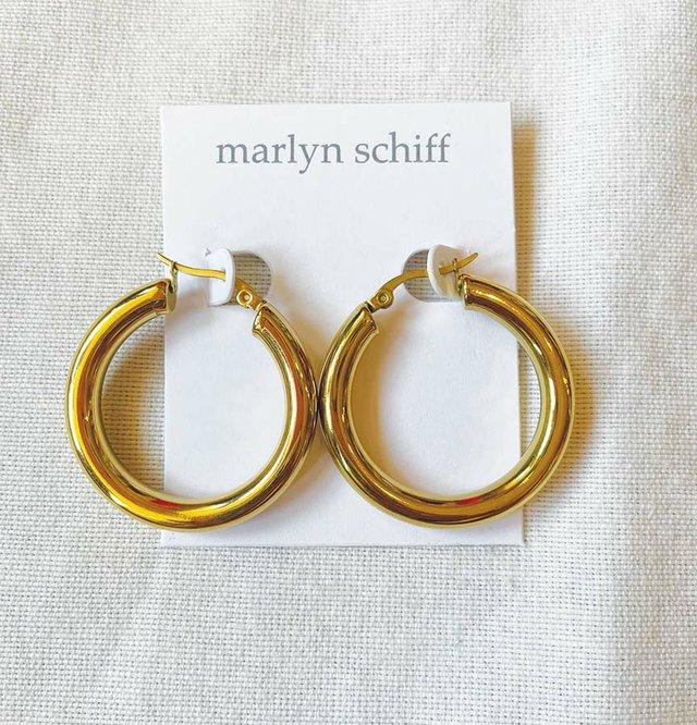 bella jules hoop earrings.jpg