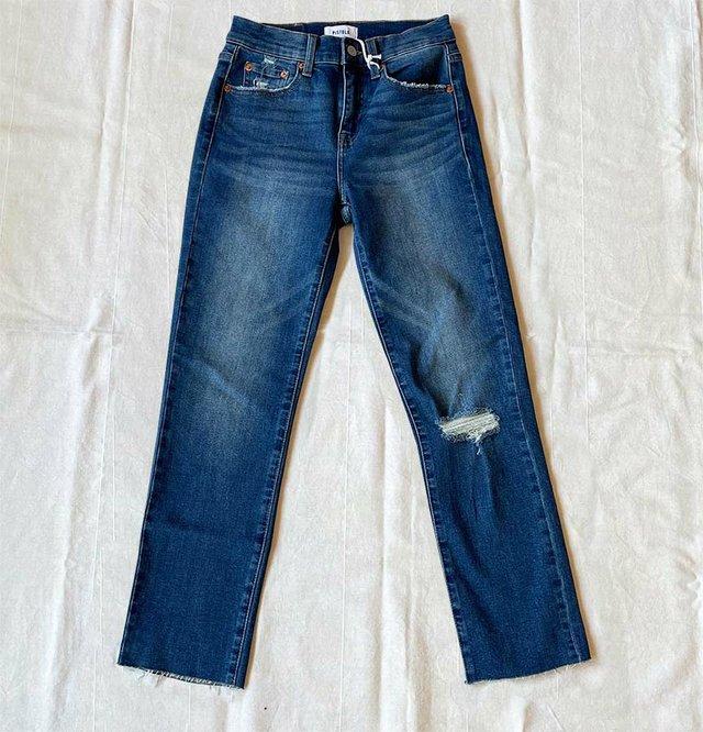bella jules jeans.jpg