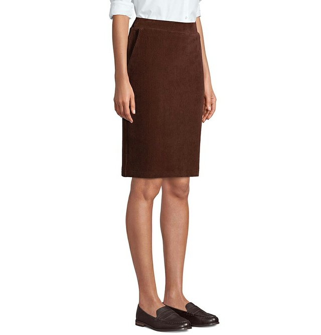 pencil skirt 01 kohls.jpg