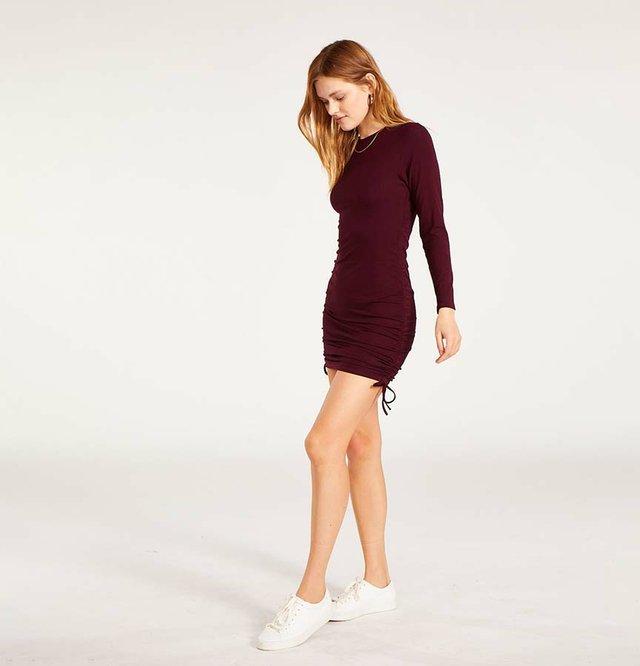 be mine sweater dress.jpg