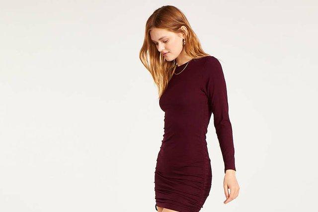 be mine sweater dress_thumb.jpg
