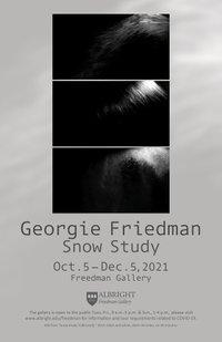 GeorgieFriedmanPoster2021.jpg