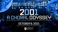 ChoralOdysseyPPT2021.png