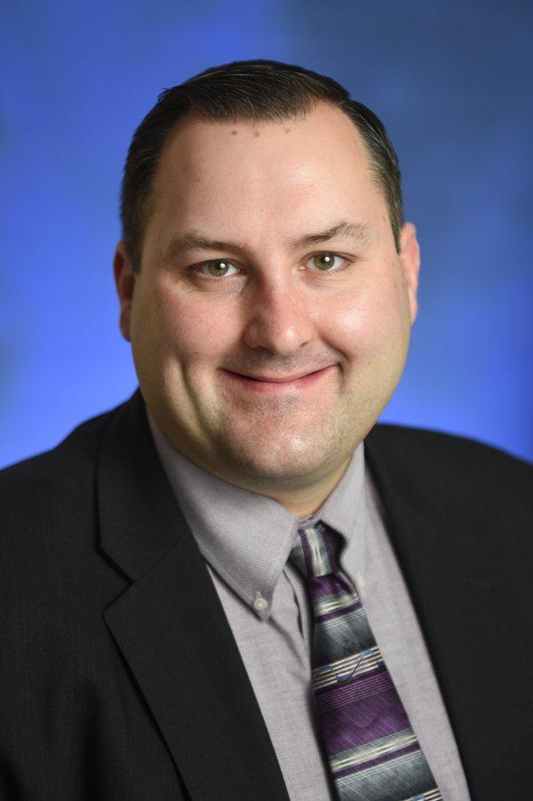 2020 Brett Mayer Headshot.JPG