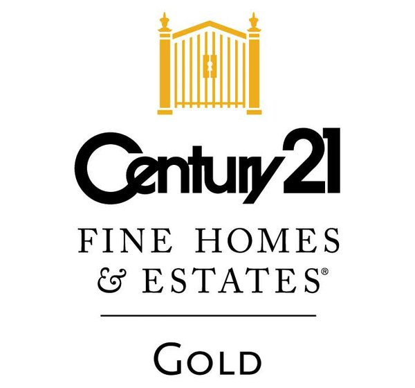 c21-fine-homes-and-estates.jpg