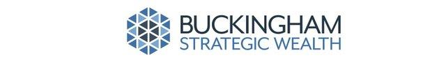 BuckinghamSW_logo_color.jpg