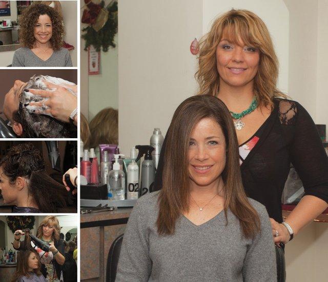 Look-Hairphotos2.jpg.jpe