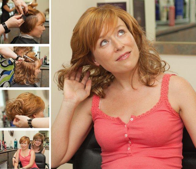 Look-Hairphotos3.jpg.jpe