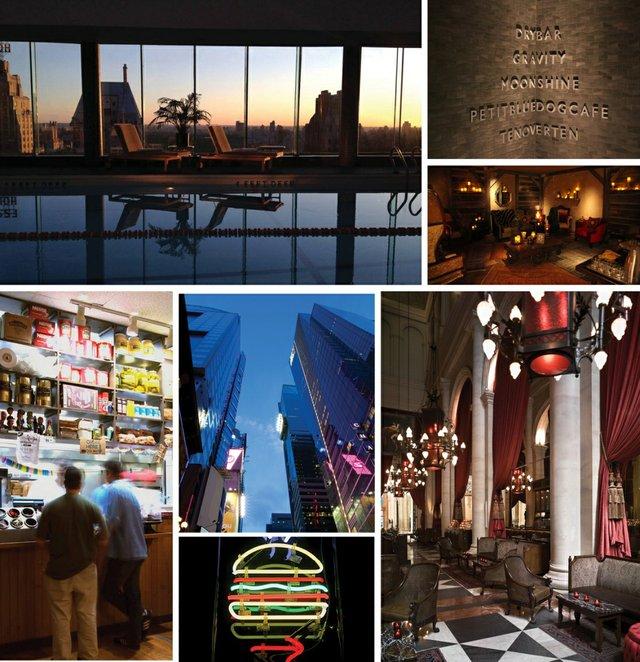 NY-photos.jpg.jpe