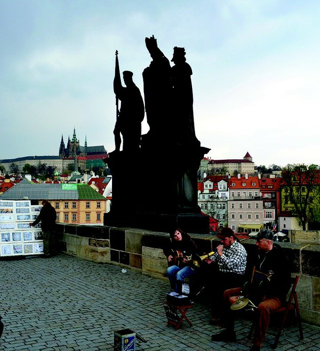 07 Charles Bridge.jpg.jpe