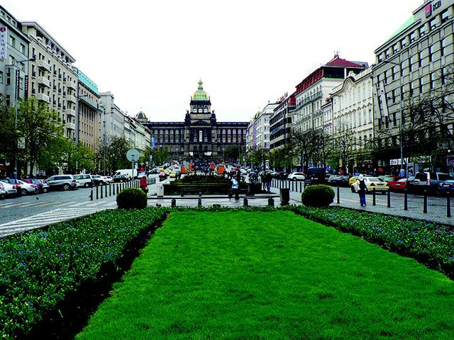 06 Wenceslas Square.JPG.jpe