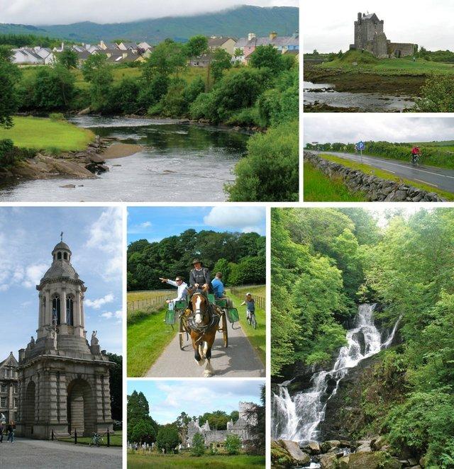 Ireland-photos.jpg.jpe