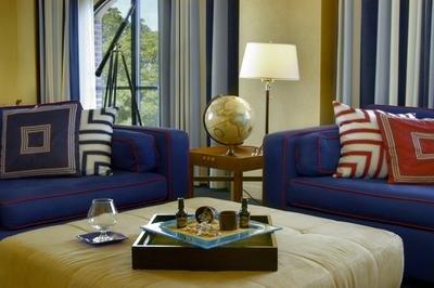 Guest Room.jpg.jpe